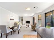 EASY LIVING IN CENTRAL CALOUNDRA!