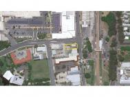 FREEHOLD INVESTMENT WITH DEVELOPMENT POTENTIAL