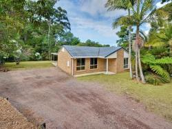 SOLD BY KYLE DAVIES & MARCUS LANE