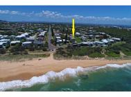 ICONIC SHELLY BEACH LOCATION