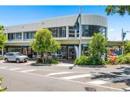 CALOUNDRA CITY CENTRE BUILDING – RECENTLY REFURBISHED
