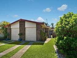 SOLD BY KYLE DAVIES & JESS HUNTER