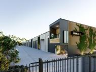 SUNSHINE COAST INDUSTRIAL PREMIUM UNITS