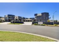 OFFICE PLUS STORAGE – CALOUNDRA WEST