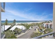 BLUE CHIP OPPORTUNITY IN KINGS BEACH