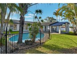 SOLD BY JESS HUNTER & KYLE DAVIES