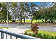 OPPORTUNITY KNOCKS, WATERFRONT UNIT
