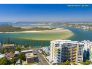 THE PERFECT CALOUNDRA WEEKENDER!