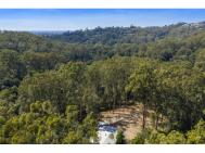 RARE 3.1HA OF LEAFY LIVING IN BUDERIM