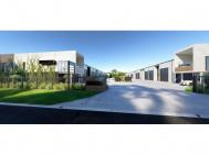 ONLY 2 REMAIN -  COOLUM BEACH BUSINESS PARK