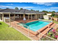 LOCATION, POOL & SIDE ACCESS!